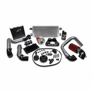 '00-'03 S2000 Supercharger System w/ AEM V2 EMS