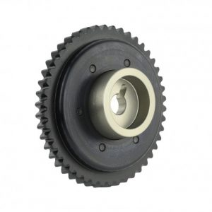 Pro Cam Gear – K20/ K24 – Exhaust Only