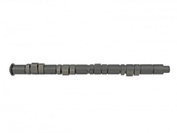 Tuner Stage 2 Camshaft – B VTEC