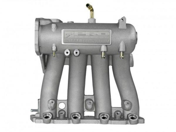 Pro Intake Manifold – D Series