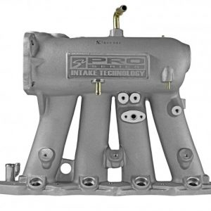 Pro Intake Manifold – B18C1