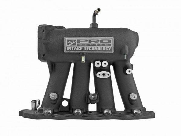 Pro Intake Manifold – B18C1 – Black
