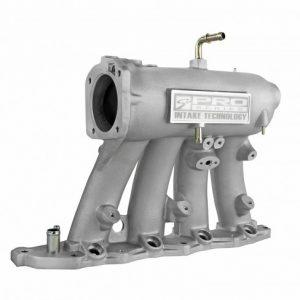 Skunk2 Pro Intake Manifold – B16/B17/B18C5