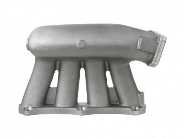 Pro Intake Manifold – K20A2 Style