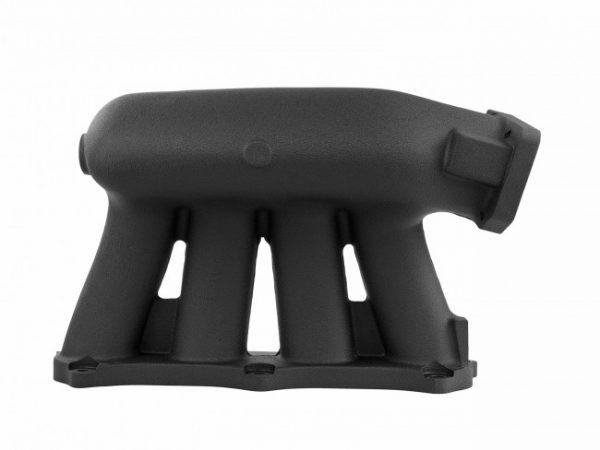 Pro Intake Manifold – K20A2 Style – Black