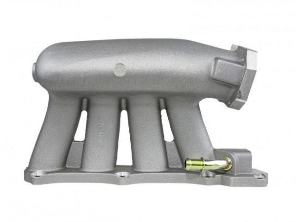 Pro Intake Manifold – K20Z3 Style