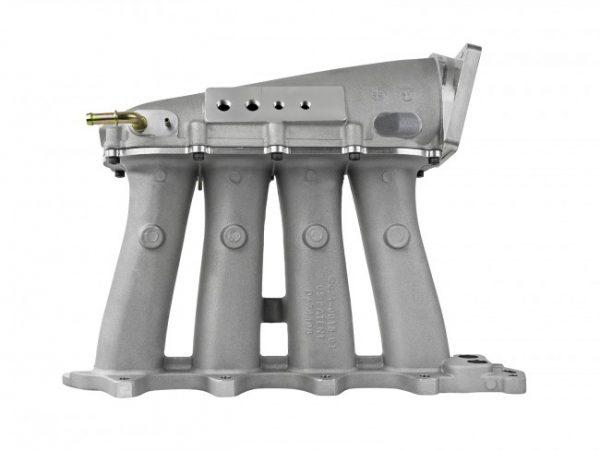 Ultra Street Intake Manifold – B VTEC