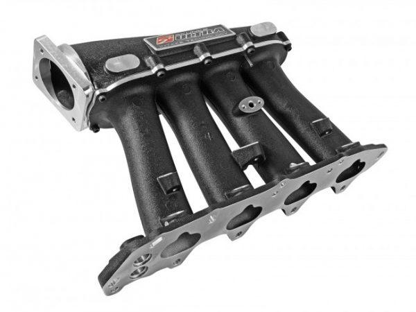 Ultra Street Intake Manifold – B VTEC – Black