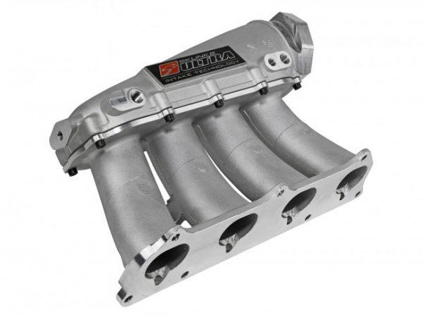 Ultra Street Intake Manifold – K20A2 Style