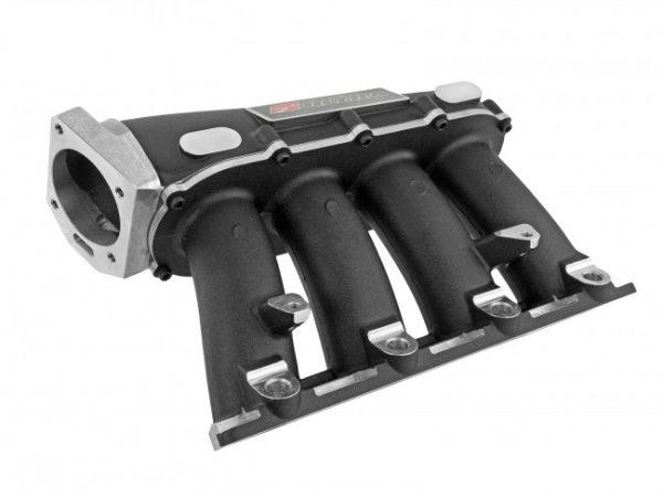 Skunk2 Ultra Street Intake Manifold – K20A2 Style – Black