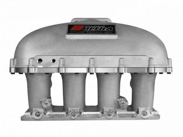 Ultra Race Center feed Intake Manifold – K20A2 Style