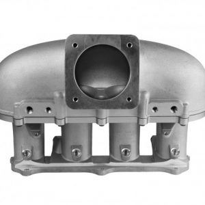 Ultra Race Center feed Intake Manifold – K20A2 Style