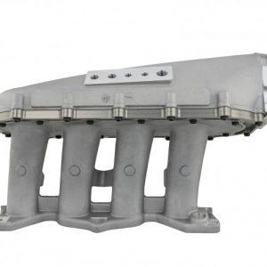 Ultra Race Intake Manifold – D VTEC