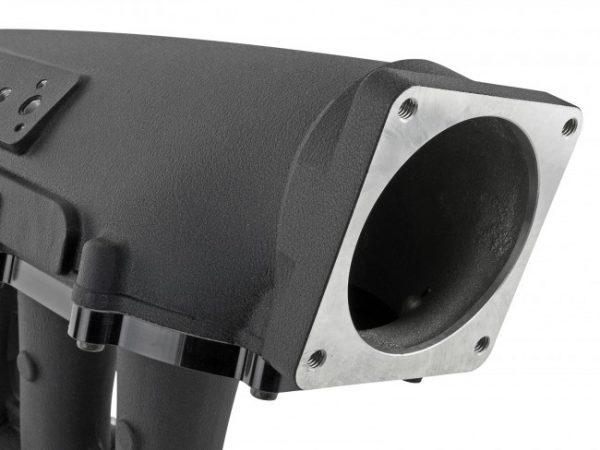 Ultra Race Intake Manifold – D VTEC (Black)