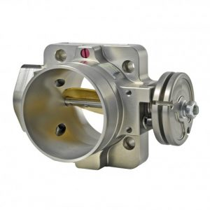 Pro 68mm Throttle Body – B/D/F/H Series