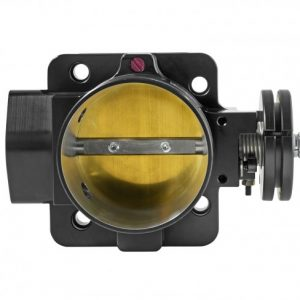 Pro 68mm Throttle Body – B/D/F/H Series – Black