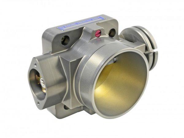 Pro 70mm Throttle Body – B/D/F/H Series