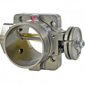 Pro 70mm Throttle Body – B/D/F/H Series