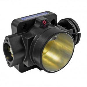 Pro 70mm Throttle Body – B/D/F/H Series – Black
