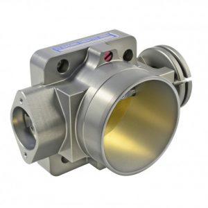Pro 74mm Throttle Body – B/D/F/H Series