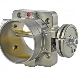 Pro 74mm Throttle Body – B/D/F/H Series