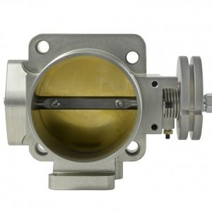 Pro 70mm Throttle Body – K Series