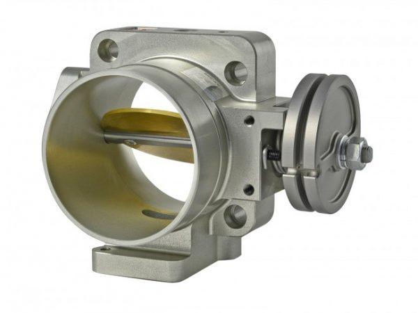 Pro 70mm Throttle Body – K Series