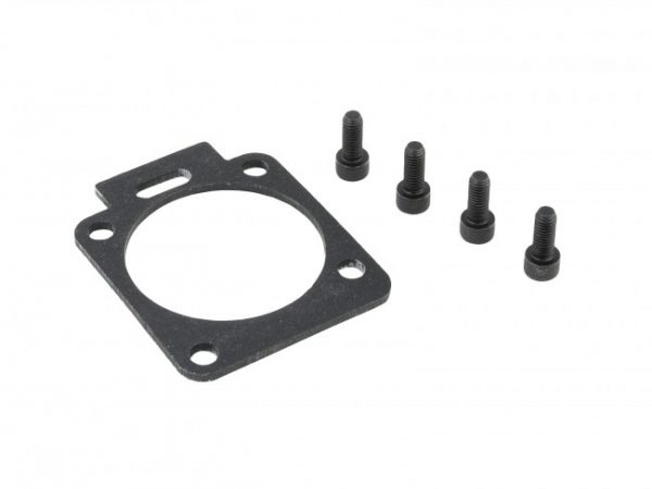 Throttle Body Adapter – K (RBC) to K (PRB)