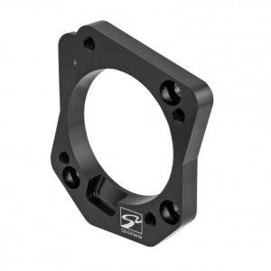 Throttle Body Adapter – K (PRB) to K (RBC)
