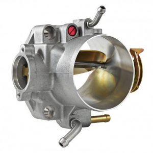 Alpha 70mm Throttle Body – B/D/F/H Series