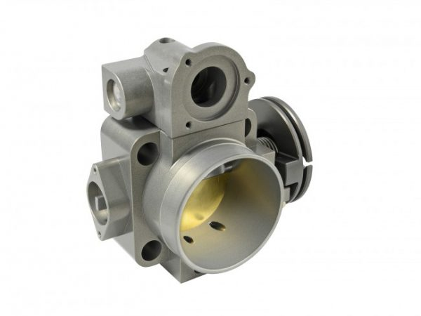 Pro 68mm Throttle Body – Evo VIII-IX