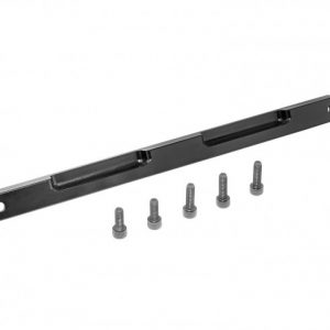 Fuel Rail – Ultra Race – B Series Secondary