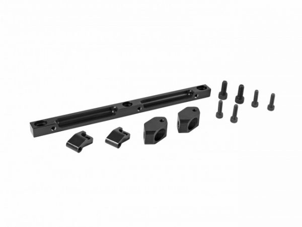 K Series Fuel Rail for Ultra Street and Ultra Race Manifolds – Primary and Secondary