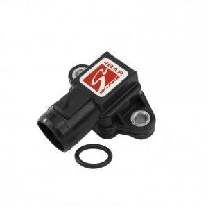MAP Sensor – 4 BAR – Honda B/ D/ F/ H Series