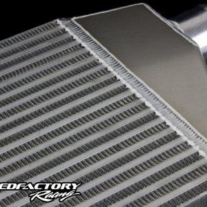 Toyota Supra 1993-1998 MKIV 1000HP Intercooler