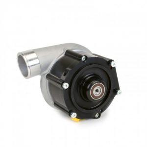 '00-'03 S2000 Supercharger System – Black Edition w/ AEM V2 EMS