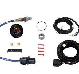 AEM X-Series Wideband