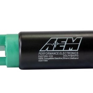 AEM  In-Tank Fuel Pumps