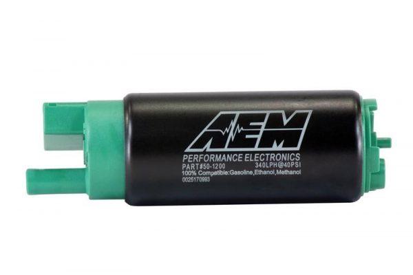 AEM  In-Tank Fuel Pumps