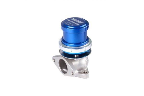 Turbosmart WG38 Ultra-Gate 38hp 35psi Blue