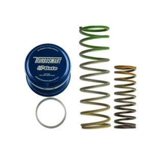 Turbosmart WG 35 PSI Converison Kit Blue