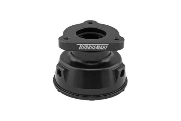 Turbosmart BOV Race Port Sensor Cap – Black