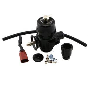 Turbosmart BOV VW Golf R 2.0L (MK6) / Audi S3 (8P) SP Dual Port kit