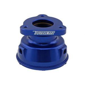 Turbosmart BOV Race Port Sensor Cap – Blue