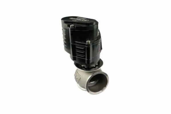 Turbosmart GenV Electronic ProGate50 Electronic External Wastegate