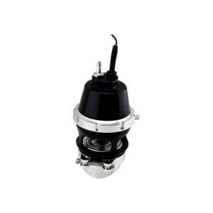 Turbosmart BOV Power Port w/ Sensor Cap – Black
